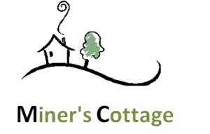 The Coniston Cottage